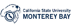 CalState_MontereyBay-Logo
